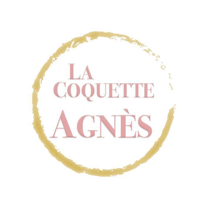 La Coquette Agnès